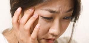 女人肾虚有哪些危害呢