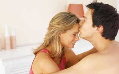 中年夫妻如何摆脱乏味性爱