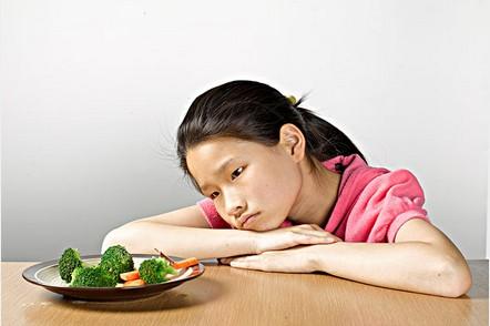 小孩营养不良怎么办