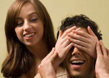 男女性爱如何做能充满激情