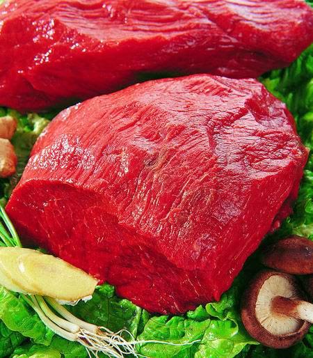 孕妇吃高蛋白食物有哪些
