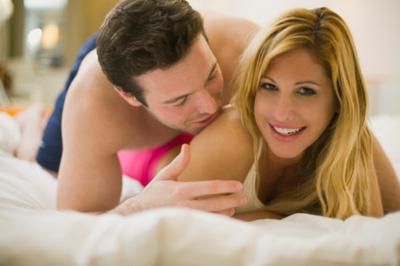 女性私处由粉嫩变黑的缘由