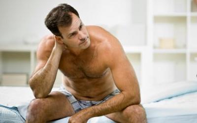 男性怎样保养性功能