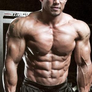 锻炼腹肌最有效的方法