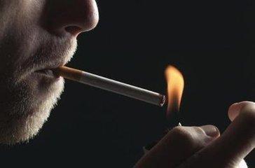吸烟对心血管的危害