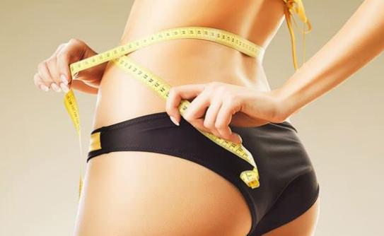 怎么瘦肚子和腰上赘肉