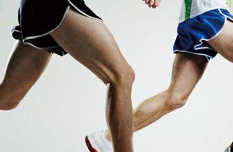 如何减轻运动后肌肉酸痛