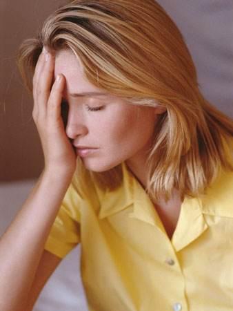 女性更年期症状有哪些表现