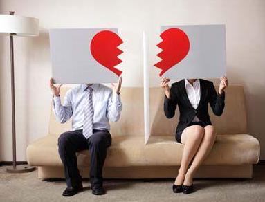 如何挽回出轨老公的心