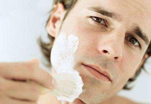 男士如何进行脸部皮肤保养