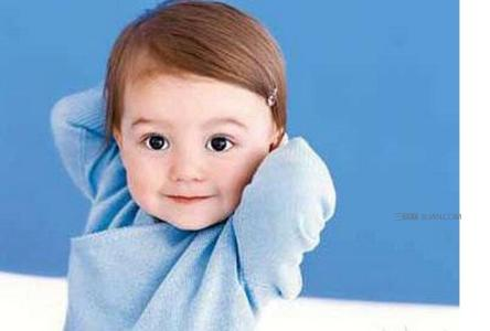 孩子严重缺钙怎么办