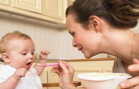 婴儿补钙过多怎么办