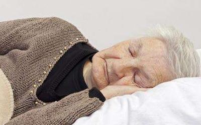 老年人冠心病治疗办法