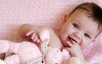 婴儿感冒症状有哪些