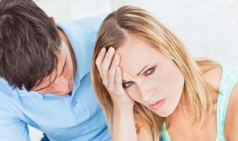 经期女性为什么心情总糟糕