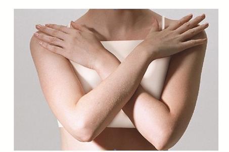 乳房纤维瘤怎么引起