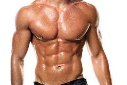 怎样才能锻炼出腹肌