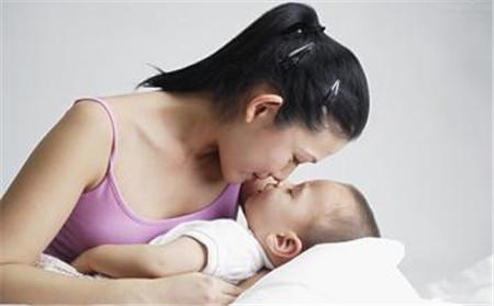 哺乳期妇女怀孕怎么办