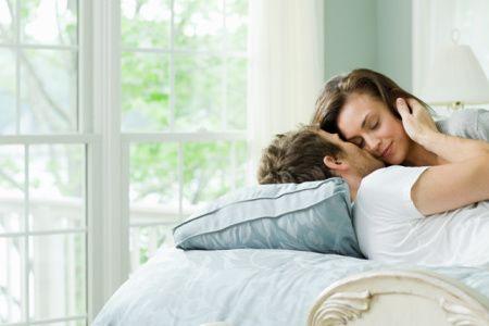 怎样爱抚私处让啪啪越爱越有力
