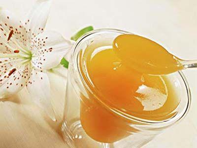 老年人喝蜂蜜水有什么注意点