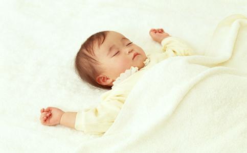 宝宝睡觉老摇头怎么回事