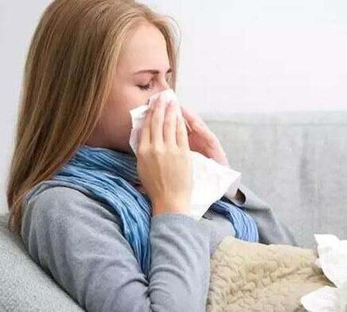 感冒引起的神经性头痛有什么治疗偏方