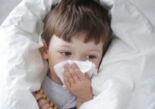宝宝抵抗力差总生病怎么办?