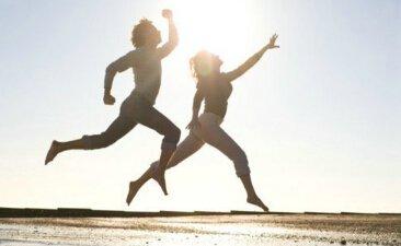 减肥运动完后多久可以喝水