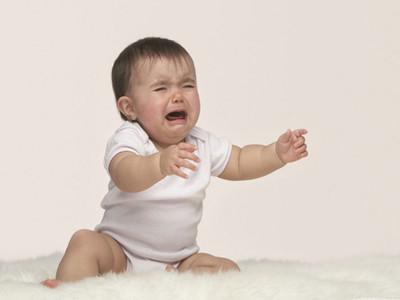 如何调理儿童肠胃