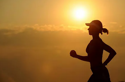 怎样才能快速减肥呢