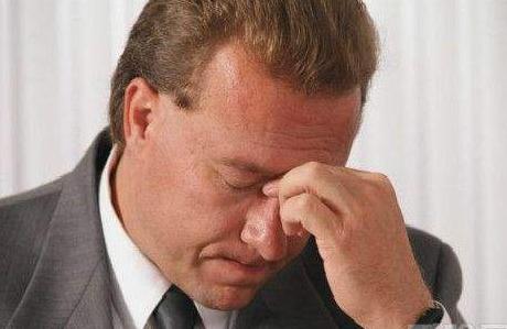 男性更年期症状 有哪些