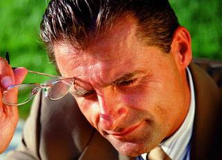 男人更年期综合症怎么调理