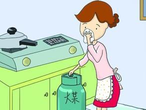 老年人一氧化碳中毒的原因是什么