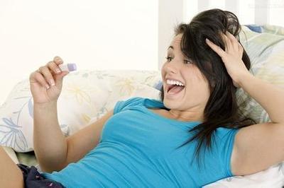高龄产妇怎么备孕