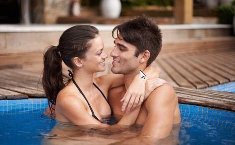 如何提升夫妻间的性生活质量