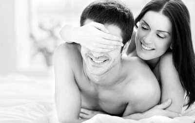 阴蒂在性反应周期各阶段中的反应