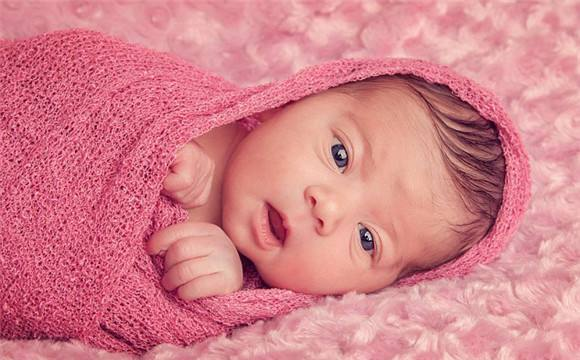 两个月的婴儿怎样护理