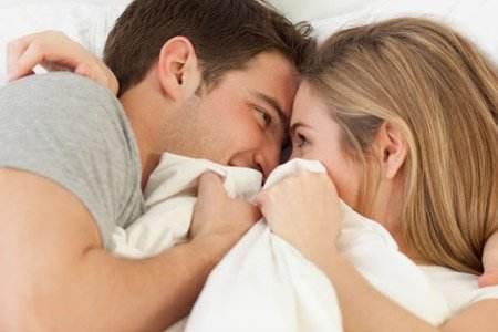 夫妻同看色情片需注意什么