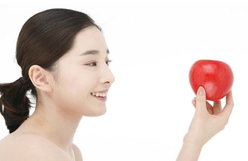 女性更年期补充雌激素