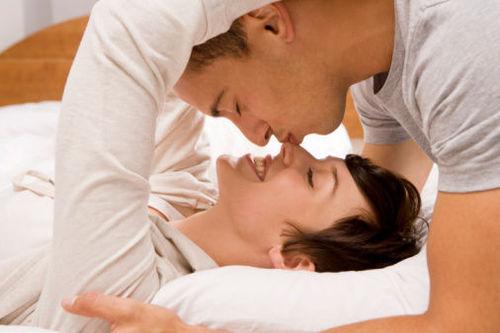 多次性爱会对女性有害么?