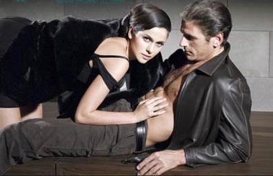 男女房事最易引爆高潮的方式