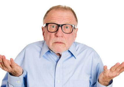 老人吃钙片的相关知…