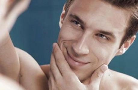 男人的皮肤要怎样保养