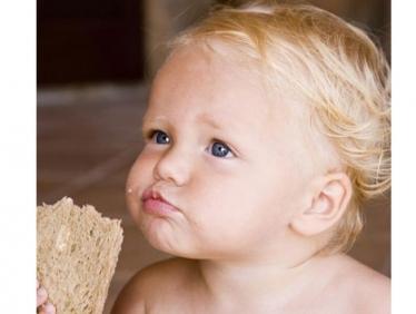 一岁小孩缺钙怎么办