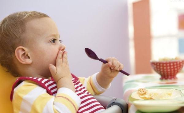 宝宝感冒厌食怎么办