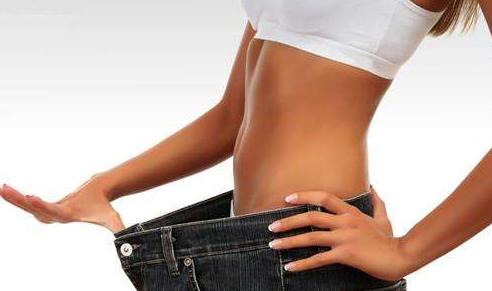 如何减肥快速有效
