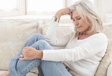 更年期症状有哪些