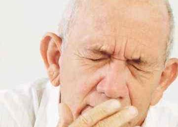 老年人患有肺结核都有哪些基本病理