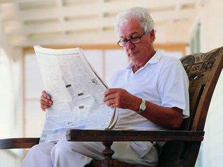 老年人爱发脾气怎么办