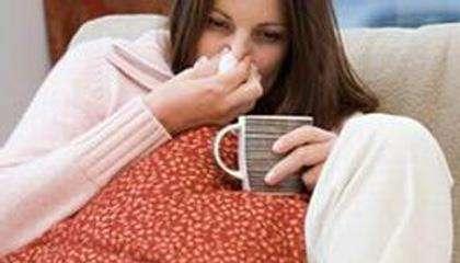 风寒感冒咳嗽吃什么药